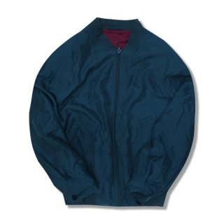 [USED] VALMELINE LIGHT BLOUSON
