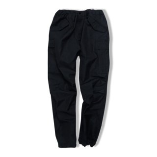 afterbase [MODERNIZE] カーゴパンツ CARGO PANTS