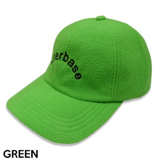 afterbase [BASE TECH] フリースキャップ FLEECE CAP