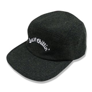 afterbase [LEWIS] ジェットキャップ JET CAP
