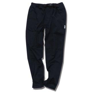 [COMFORT] クライミングパンツ CLIMBING PANTS