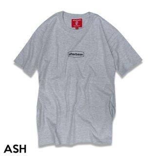 [FRAME] ティーシャツ T-SHIRT