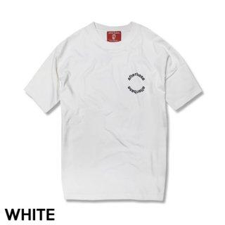 [DOUBLE ARCH LOGO] ティーシャツ T-SHIRT
