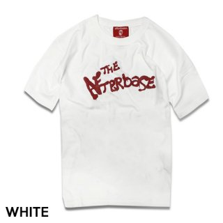 [CONEY] ティーシャツ T-SHIRT