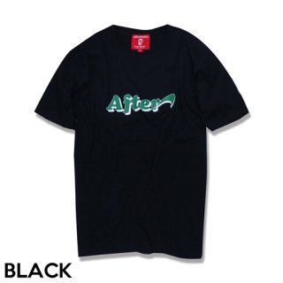 [PLEASURE] ティーシャツ T-SHIRT