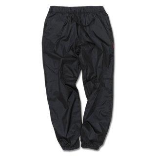 [DARK YARD] ジョガーパンツ NYLON JOGGER PANTS