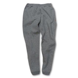 [PLAIN STYLE] スウェットパンツ SWEAT PANTS