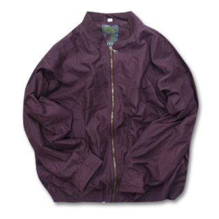 [USED] SMOOTH CITY BLOUSON