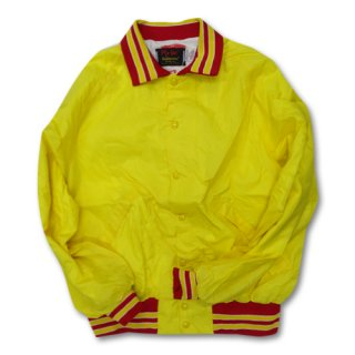 [USED] PLAJAC 70S-80S JACKET