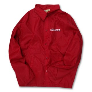 [USED] NEBRASKA 70S JACKET