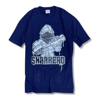 SKAR HEAD T-SHIRT
