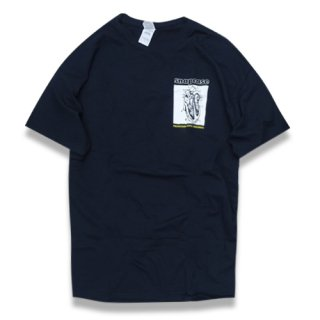 SNAPCASE,PROGRESSION T-SHIRT