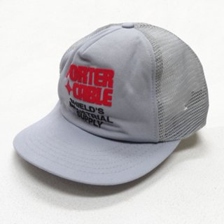 [USED] PORTER CABLE CAP