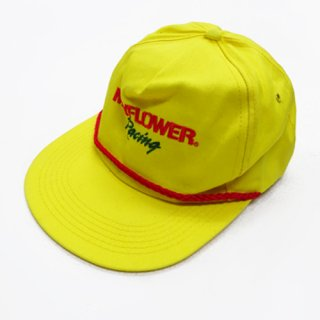 [USED] MAYFLOWER RACING CAP