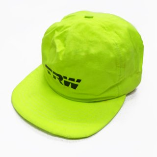 [USED] TRW CAP (LIGHTYELLOW)