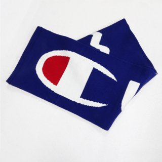 [USED] CHAMPION REVERSIBLE LOGO SNOOD