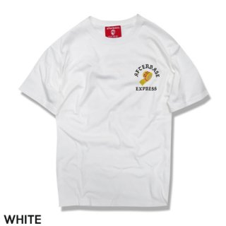 [EXPRESS] ティーシャツ T-SHIRT