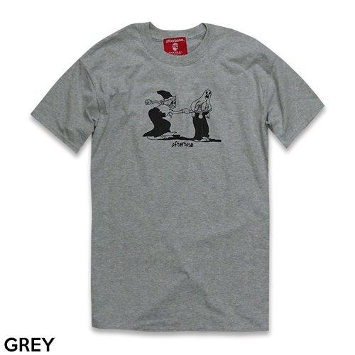 [ST.JAMES] ティーシャツ T-SHIRT