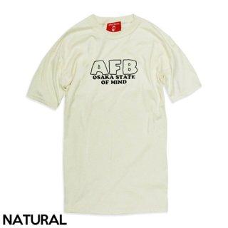 [OSC] ティーシャツ T-SHIRT