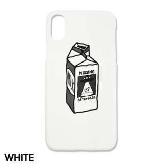 [PACK] アイフォーンケース iPhone CASE