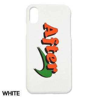 [PLEASURE] アイフォーンケース iPhone CASE