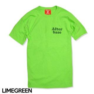 [FRESH DELIVERY] ティーシャツ T-SHIRT