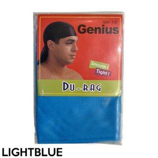 Genius DU-RAG