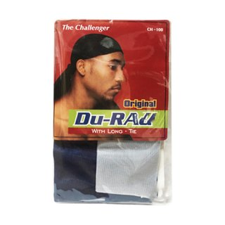 The Challenger Du-RAG (LONG)
