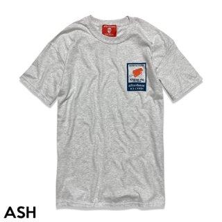 [ICE] ティーシャツ T-SHIRT