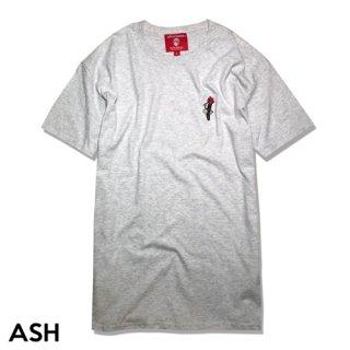 [SMOKE] ティーシャツ T-SHIRT