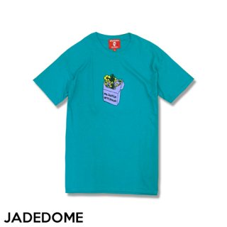 [NO JUSTICE] ティーシャツ T-SHIRT