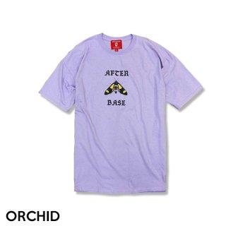 [MOTH] ティーシャツ T-SHIRT