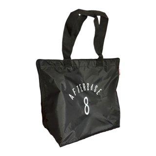 バスケットバッグ BASKET BAG