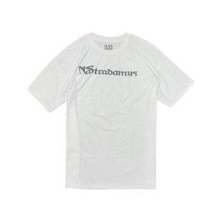 Nastradamus T-SHIRT