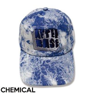 [POP LOGO] キャップ CAP