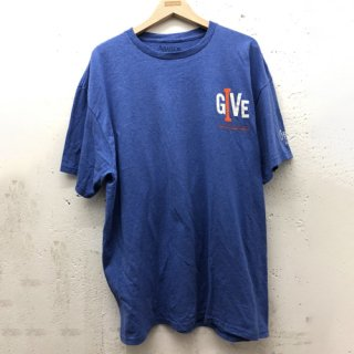 [USED] GIVE T-SH