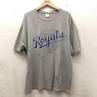 [USED] Royals T-SH