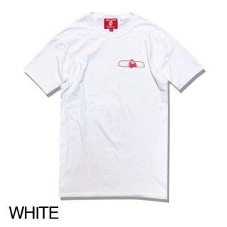 [V.S.O] ティーシャツ T-SHIRT