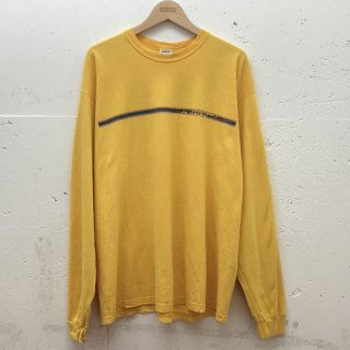 [USED] OLD NAVY LINE L/S T-SH