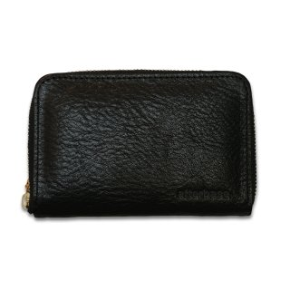 afterbase ポケットパース POCKET PURSE
