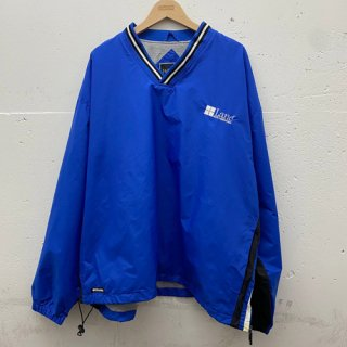 [USED] Holloway NYLON PULLOVER