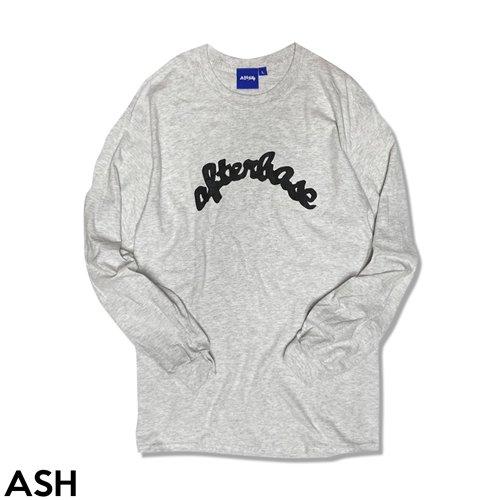 [CLASSIC] ロングスリーブティーシャツ L/S T-SHIRT