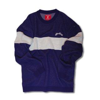 [CLASSIC] セーター SWEATER