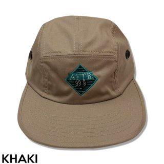 [FM AFTB] ジェットキャップ JET CAP