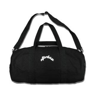 [CLASSIC] ダッフルバッグ DUFFLE BAG