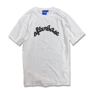 [CLASSIC] ティーシャツ T-SHIRT