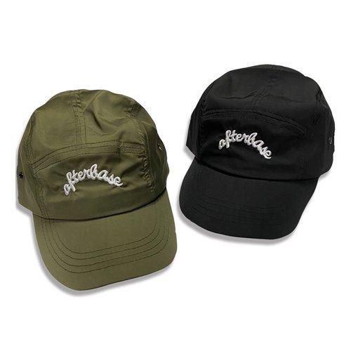 [CLASSIC] ナイロンキャップ NYLON CAP