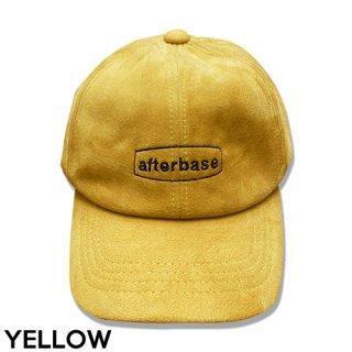 [FRAME LOGO] キャップ CAP