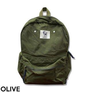 [DIG DIS DIG] バッグパック BAG PACK