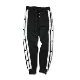 [STADS] ラインパンツ TWO LINE PANTS